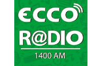 Eco Radio 1400 AM - Lima