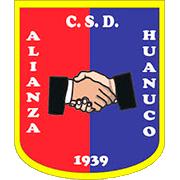 Alianza Universidad de Huánuco