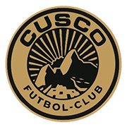 Cusco Fútbol Club