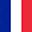 Francia-S20