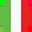 Italia-U20