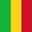 Mali-S20