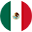 México-S20