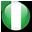 Nigeria-S20