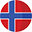 Noruega-U20