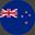 Nueva Zelanda-S20