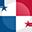 Panamá-S20
