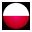 Polonia-U20