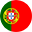 Portugal-S20