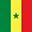 Senegal-U20