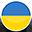 Ucrania-U20