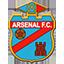 Arsenal de Sarandí