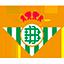 Real Betis