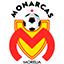 Monarcas Morelia