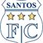 Santos de Nasca