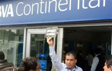 Perú vs Colombia: entradas de preventa se agotaron en menos de una hora
