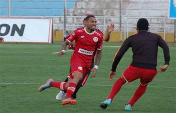 Torneo Clausura: así quedó la tabla tras triunfos de Alianza Lima y Universitario