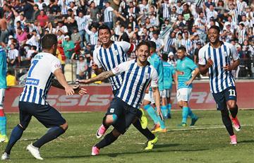 Alianza Lima: club íntimo se pronunció sobre la posible venta del estadio de Matute