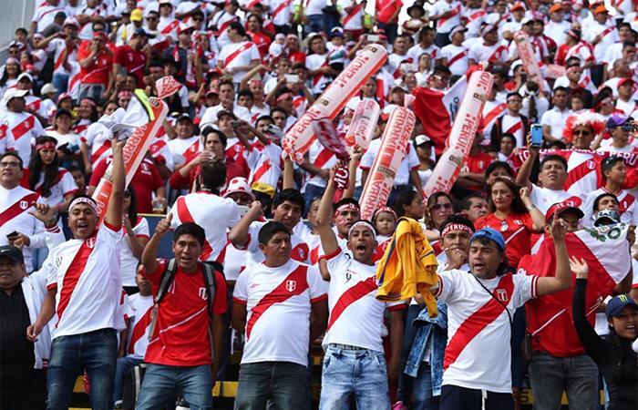 Selección Peruana: ¿Los hinchas confían en la clasificación al Mundial?