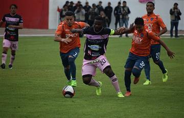 Sport Boys vs César Vallejo: ¿Cuándo y en qué estadio jugarán la final?