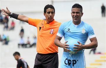 Real Garcilaso ganó 2-1 a la San Martín por el Torneo Clausura
