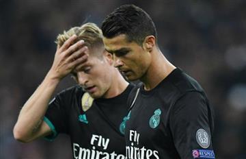 Real Madrid: conoce el equipo brasileño que nunca perdió ante el cuadro español