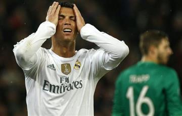 Real Madrid vs Barcelona: Cristiano Ronaldo y Jordi Alba son duda para el clásico