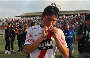 Deportivo Municipal prepara una emotiva despedida para Masakatsu Sawa