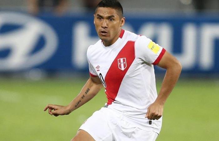 Joel Sánchez muy cerca de fichar por el Querétaro