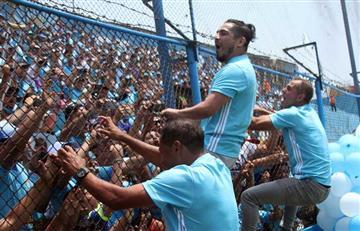 Sporting Cristal vs UTC: FPF tomó esta drástica decisión