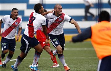 Real Garcilaso y Municipal se enfrentan en Cusco para sumar sus primeros tres puntos