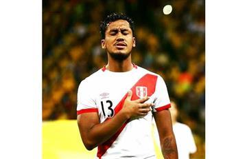 Renato Tapia: La historia del 'capitán sin brazalete' de la Selección Peruana