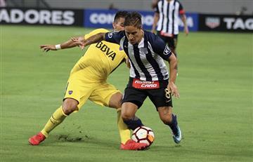 """Alejandro Hohberg sobre la Selección Peruana: """"Por ahora no pasa por mi cabeza"""""""