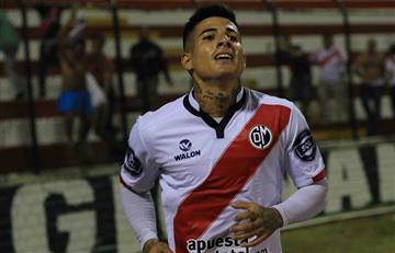 Municipal vs Sport Boys: los goles del triunfo edil en el Callao