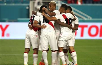 Selección Peruana: 5 razones por las que Perú derrotó a Croacia
