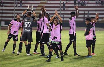 Sport Boys canceló toda su deuda a la Sunat y agradeció al hincha rosado