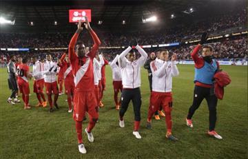 Selección Peruana: ¿Qué jugadores tienen más seguidores en redes sociales?