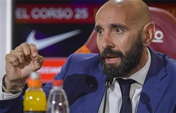 """Monchi: """"No entiendo por qué no hay VAR en la competición de clubes más grande del mundo"""""""