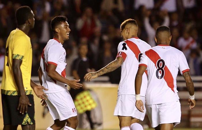 Selección Peruana: Renato Tapia y su contundente mensaje a los hinchas peruanos