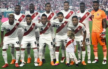 FIFA18: Conoce los tres mejores jugadores de Perú en el videojuego