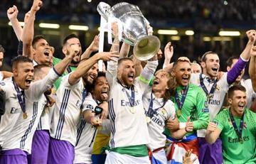 Real Madrid vs Liverpool: 5 razones por las que los madridistas ganarán la Champions