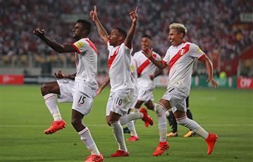 Perú vs Francia: fecha, hora y canal de transmisión por el Mundial Rusia 2018