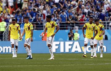 Mundial Rusia 2018: el opaco inicio de las selecciones sudamericanas