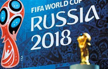 Rusia 2018: ¿qué selección alineó al equipo más veterano en la historia de los mundiales?