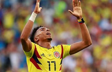 Colombia vs Ingalterra: fecha, hora y canal deel partido por octavos de Rusia 2018