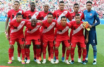 Selección Peruana: ¿Qué debe corregir tras lo hecho en Rusia 2018?