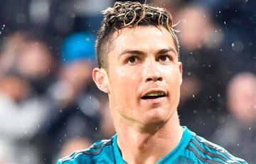 Cristiano Ronaldo cada vez más cerca de Juventus y más lejos del Real Madrid