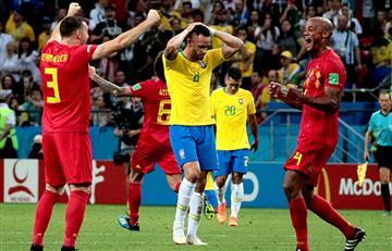 Rusia 2018: ¿las selecciones europeas son mejores que las de América?