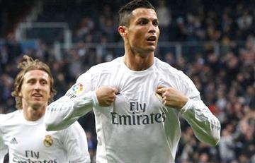 Cristiano Ronaldo: Esto pide el portugués para ir a la Juventus