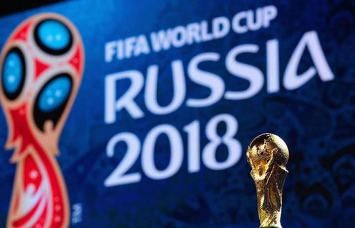 ¿Cuándo se jugará la final del mundial 2018?